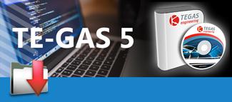 TE-GAS 5