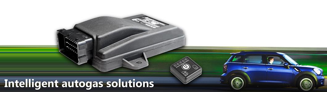 Tegas (Tamona Electronics)
