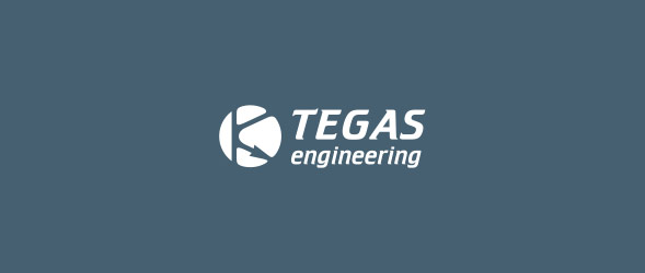 Tegas Engineering