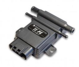 Фотография TE-PS - Контроллер распр. впрыска газа со встроенными датчиками