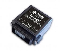 TE-TAP - Timing advance processor