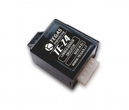 TE-Z4 - Эмулятор лямбда-зонда