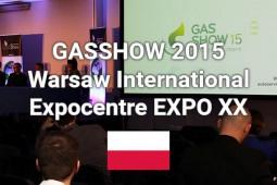 gasshow-2015-en