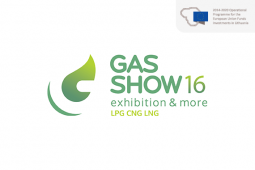 gasshow16