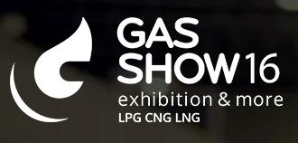 gasshow2016